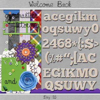 https://2.bp.blogspot.com/-uHFokpWpZis/V6-Nlj18SEI/AAAAAAAACvE/cNNJCJ-h6uQ-Fv4eY-AwEHFdpwQka4XAwCLcB/s320/Welcome%2BBack%2BDay%2B25%2BPreview.jpg