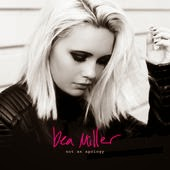 Bea Miller Lyrics Young Blood