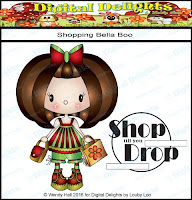 http://digitaldelightsbyloubyloo.com/index.php?main_page=product_info&cPath=7_19&products_id=2711