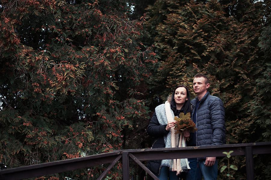 sesja narzeczeńska, miłość, fotograf, Lublin, sesja plenerowa, zakochani