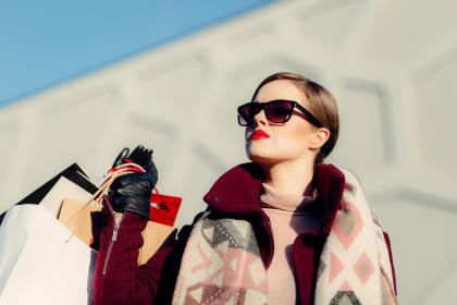8 Cara Bisnis Online Baju Tanpa Modal Yg Terbukti Menguntungkan