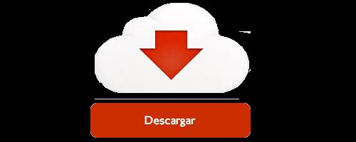 Solid Converter PDF Crack - IntercambiosVirtuales