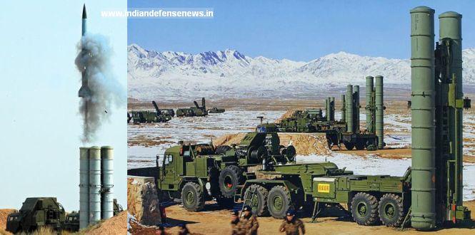 S-400_Triumf_Air_Defense_System_5.jpg