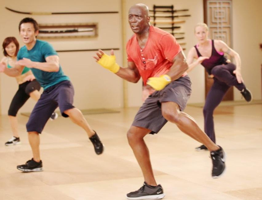 GDance Studio realizará aulão de dança especial para homens em alusão ao  Novembro azul 42c89e03ec09d