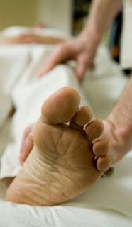 Que es la tendinitis, tipos y como aliviarla 1