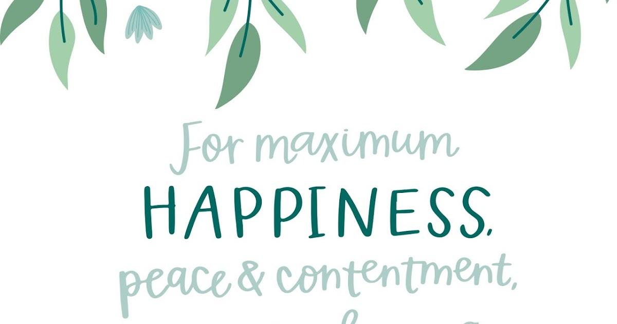 Happy Sunday! / Alexa Zurcher