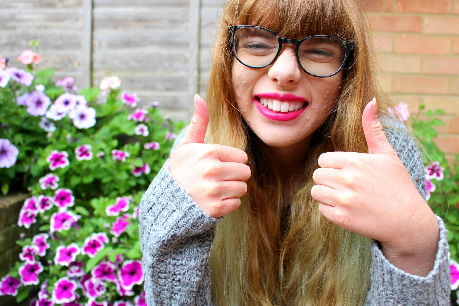 What It Feels Like To Be An Outsider buzzfeed introvert UK lifestyle blogger