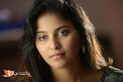 Anjali Chitranghada Stills-thumbnail-7