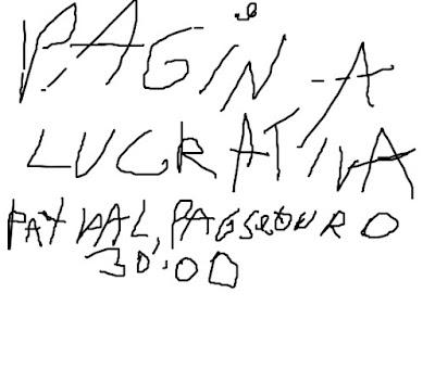 pagiona