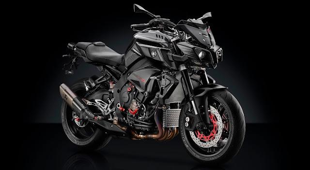 Yamaha-MT-10-Rizoma