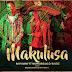 Rayvanny - Makulusa ft Maphorisa x Dj Buckz | RobyMzik.com