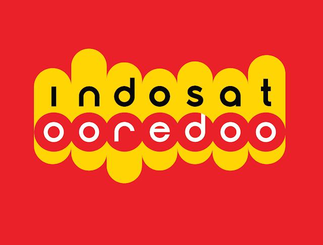 Cara Mendapatkan Pulsa Gratis Indosat Ooredoo
