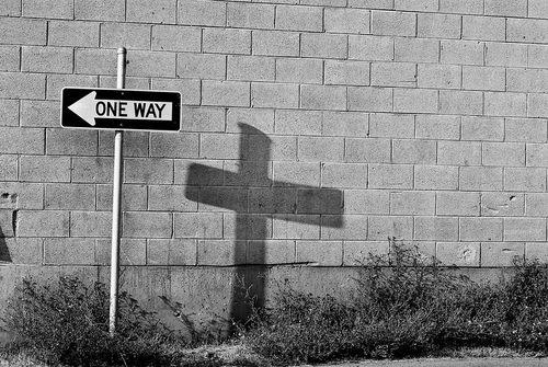 Apa saja Tri Hari Suci Dan 4 Makna Hari Tri Suci bagi Umat Kristiani