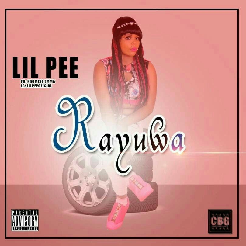 The Biography Of Lil Pee , Lil Pee Archives , Lil Pee Biography , Lil Pee Music , Lil Pee Songs , Lil Pee Mp3 Download , Lil Pee Music Mp3 Download , Lil Pee Songs Mp3 Download , Lil Pee  - Rayuwa
