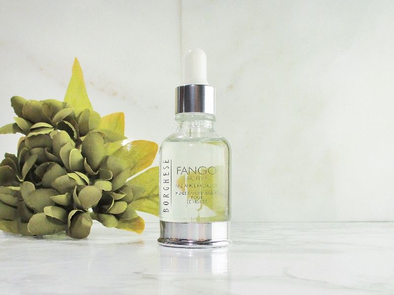 my-favorite-facial-oils-for-dry-skin-borghese-fango-active-radiance-facial-oil