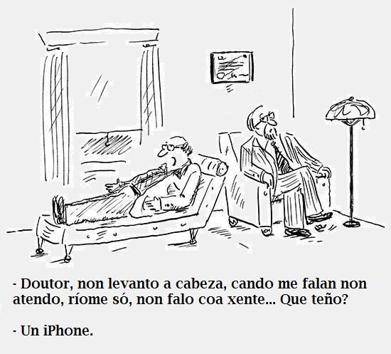 humor psicólogo