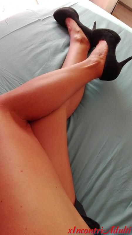 massaggi piccanti massaggi erotiche