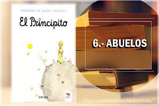 https://porrua.mx/libro/GEN:9789563162127/el-principito/saint-exupery-antoine-de/9789563162127