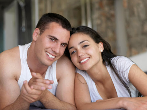 Is Body's Responsiveness for healthy Sexual Life?