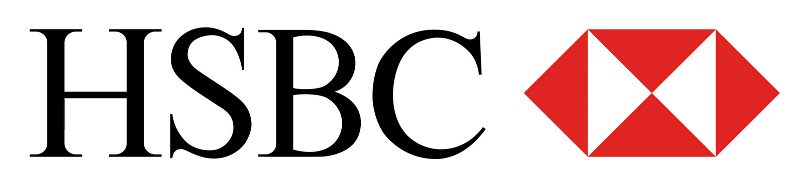 Benalder Consulting News M S And Hsbc Extend Banking