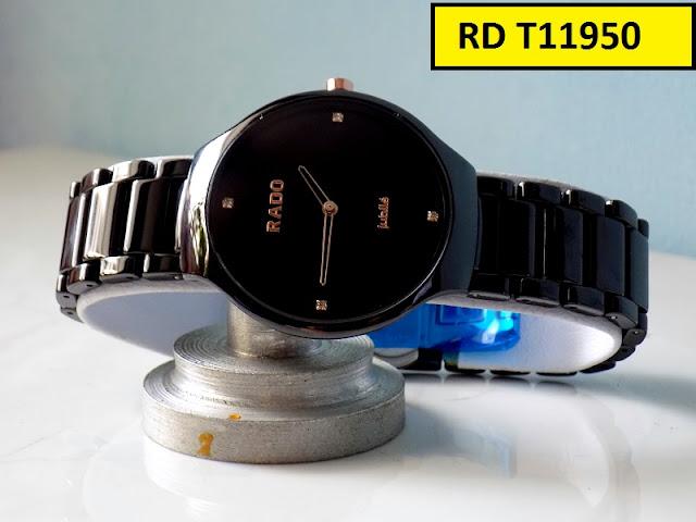 đồng hồ nam rado, đồng hồ rado