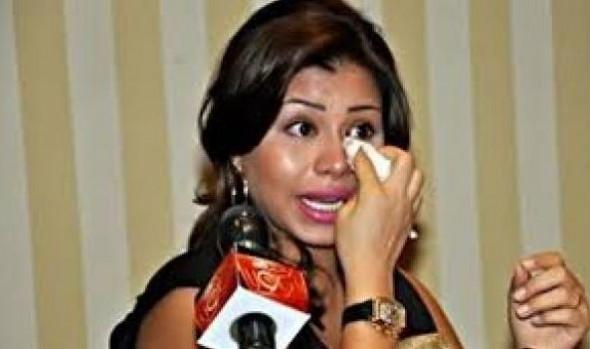 السبب الحقيقي وراء اعتزال شيرين عبدالوهاب للفن والغناء