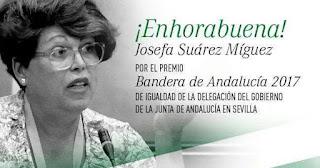 http://sevilla.abc.es/sevilla/sevi-maestra-transexual-sevillana-bandera-andalucia-201702221410_noticia.html