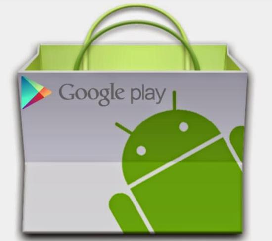 Trik Hentikan Download Otomatis Android