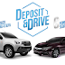 Money Matters    RCBC Introduces Deposit and Drive Promotion
