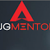 iAugmentor the only Indian Start-up Outshines at Global ICT symposium in Kenya