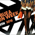 Buea Fashion Week, Coming Soon!!