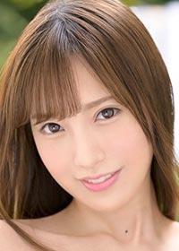 Actress Natsuna Kawaguchi