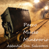 http://facilerisparmiare.blogspot.it/2016/04/parco-museo-minerario-ingressi-scontati.html