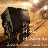 http://facilerisparmiare.blogspot.it/2016/04/parco-museo-minerario-ingressi-scontati.html