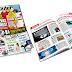 Joralgom Software y Soporte | Programas, Utilidades, Peliculas,Ofimatica