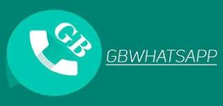 GBWhatsApp Unofficia