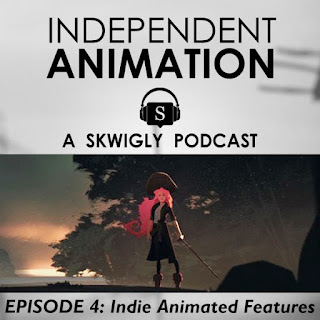 http://feeds.soundcloud.com/stream/543806799-skwigly-independent-animation-04.mp3