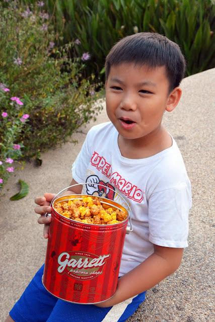 Chinese Food Garrett Rd Durham Nc