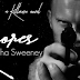 Cover Reveal -  The Killmores by Martha Sweeney