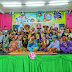 Hari Guru SK Kampung Luak 2019