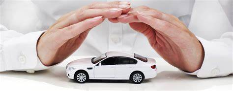 Car Insurance - Are You Prepared For A great Factor?