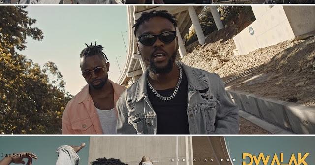Laylizzy - Awake and Without The Fake (Rap) [Download] baixar nova musica descarregar agora 2019