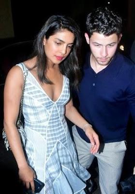 #instamag-priyanka-chopra-and-nick-jonas-went-on-a-romantic-dinner-date