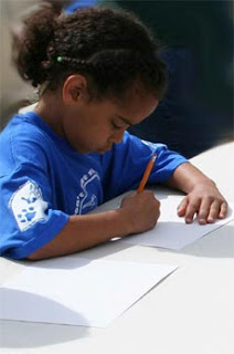 A Criança e a Motivação