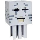 Minecraft Ghast Multi Pack Figure