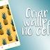 Aplicativo de Wallpaper para celular!