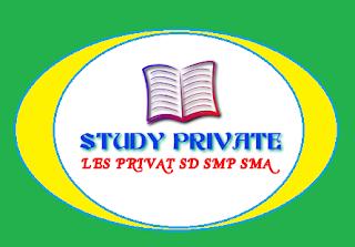 les privat
