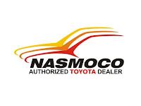 Dealer Toyota Nasmoco Banjarnegara | Venda Wiraputra: 081-390-069-369