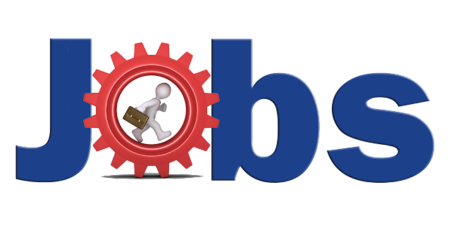 وظائف شاغرة جديدة في القطاع الخاص لمجموعة شركات بتاريخ 22/2/2017