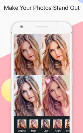 photo grid collage maker app download